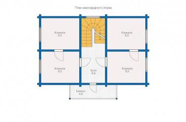 planirovka mansardnogo etajza